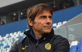 Top 10 Highest Paid Football Coaches In The World 2021插图17