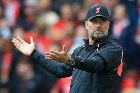 Top 10 Highest Paid Football Coaches In The World 2021插图7