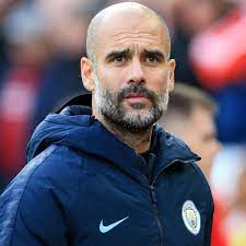 Top 10 Highest Paid Football Coaches In The World 2021插图15