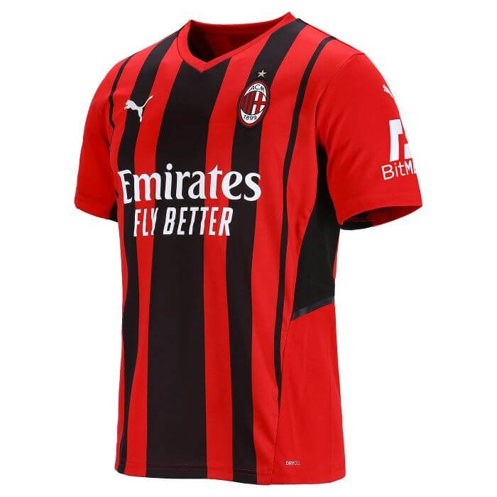 5 Best World soccer Teams Who Play in Red插图7